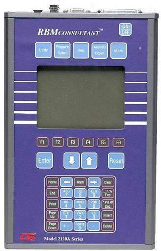 CSi 2120-2A