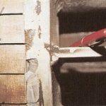 Üzem közbeni villanymotor-diagnosztika - Aszinkron motor rudtörés (forrás: DDC)