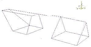 VibShape - tengelykapcsoló-hiba mozgasanimaciója (forrás: PIM)
