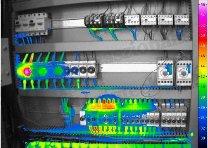 Korszerű hőkamerák szakmai szemmel (VII) - kompozit.jpg
