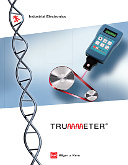 HuK Trummeter