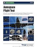 PCB űrkutatás/légijármű