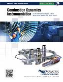 PCB Alkalmazások: gázturbina felügyelet