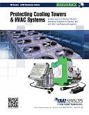 PCB Alkalmazások: hűtőtorony felügyelet