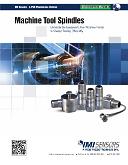 PCB Alkalmazások: szerszámgép-felügyelet