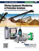 PCB Alkalmazások: bányaszati mérés