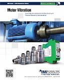 PCB Alkalmazások: villanymotor felügyelet