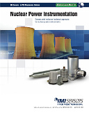 PCB Alkalmazások: atomerőművi mérések