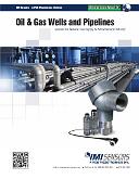 PCB Alkalmazások: olaj- és gázipari mérések