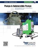 PCB Alkalmazások: szivattyú felügyelet