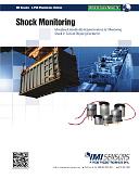 PCB Alkalmazások: ütés/sokk mérések