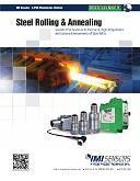 PCB Alkalmazások: acélipari mérések