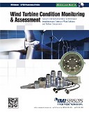 PCB Alkalmazások: szélerőmű felügyelet