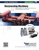 PCB Alkalmazások: kompresszor felügyelet