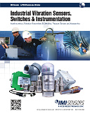 PCB ipari termékek katalógus