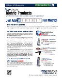 PCB metrikus ipari rezgésérzékelők