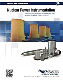 PCB atomerőművi érzékelők