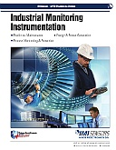 PCB ipari rezgésfelügyelet