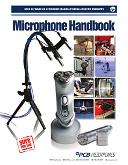 PCB mikrofonok kézikönyve