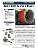 PCB turbina-rezgésfelügyelet
