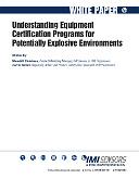 PCB szakmai cikk: robbanásbiztos eszközök minősítése