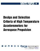 PCB szakmai cikk: hőálló űrkutatási érzékelők