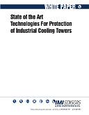 PCB szakmai cikk: hűtőtorony védelem