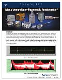 PCB szakmai cikk: rezgésmérés hibaelhárítás