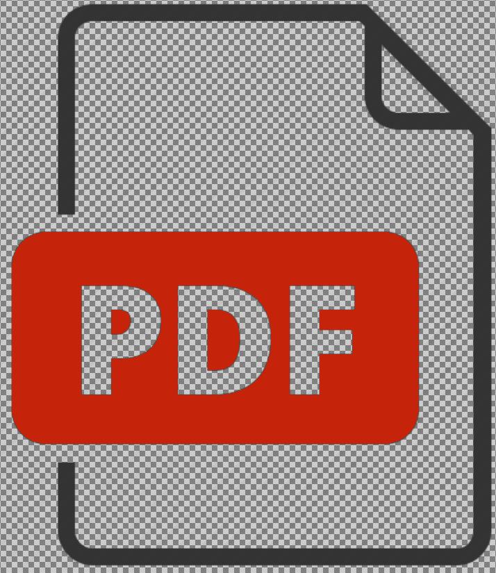 Nyomtatható kiadványkivonat (pdf)