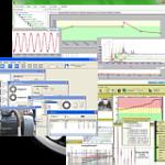 Diagnosztikai szoftverek