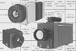 Hőkamera szakmaspecifikus kiválasztási szempontok