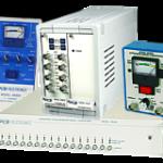 ICP-típusú érzékelőkhöz