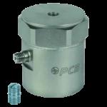 PCB 301A11 gyorsulásérzékelő