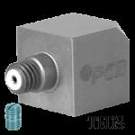 PCB 333B40 gyorsulásérzékelő