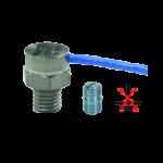 PCB 3501A1260KG gyorsulásérzékelő, PCB 3501A1220KG gyorsulásérzékelő