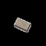 PCB 3501A2060KG gyorsulásérzékelő, PCB 3501A2020KG gyorsulásérzékelő
