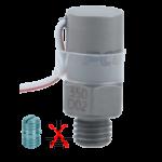PCB 350D02 gyorsulásérzékelő