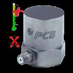 PCB 351B41 gyorsulásérzékelő