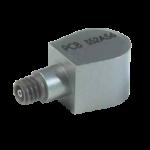 PCB 352A56 gyorsulásérzékelő