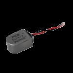 PCB 352A74 Miniatűr ICP-rezgésjeladó