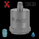 PCB 352B gyorsulásérzékelő
