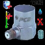 PCB 352C33 gyorsulásérzékelő, PCB 352C03 gyorsulásérzékelő