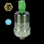 PCB EX641B71 ipari rezgéstávadó, PCB 640B72 ipari rezgéstávadó, PCB 641B71 ipari rezgéstávadó, PCB 640B71 ipari rezgéstávadó