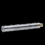 PCB 130A23 mikrofon