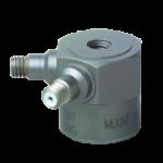 PCB 288D01 impedancia-érzékelő
