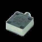 PCB 350B50 gyorsulásérzékelő