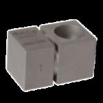 PCB 357E93 Töltéskimenetű rezgésjeladó, PCB 357E92 Töltéskimenetű rezgésjeladó, PCB 357E91 Töltéskimenetű rezgésjeladó, PCB 357E90 Töltéskimenetű rezgésjeladó