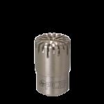 PCB 377A14 mikrofon, PCB 377A12 mikrofon