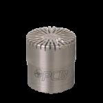 PCB 377B13 mikrofon