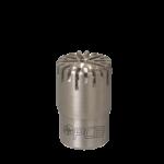 PCB 377C41 mikrofon